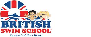 British Swim School Dupage Kane County Online Registration